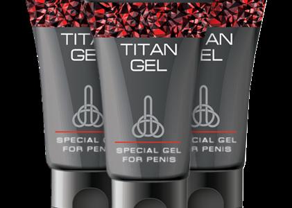 titan-gel-2